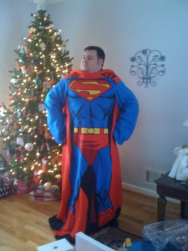 mike-rastiello-superman-snuggie