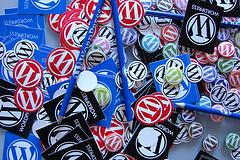 Using HubSpot API with Wordpress