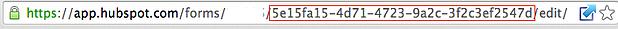 GUID for Wordpress registration hook