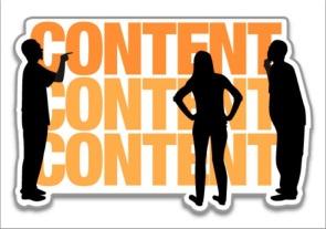 B2B-content-marketing-solutions