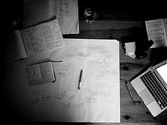 Planning for A HubSpot COS Migration [Inbound Website Tips]