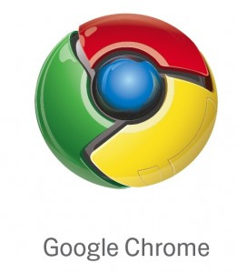 chrome extensions for an inbound marketer