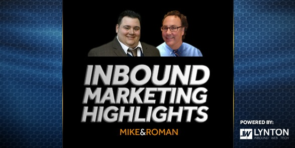 inboundmarketingHighlights_v3_(1)