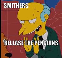 Penguin 4 Google Update