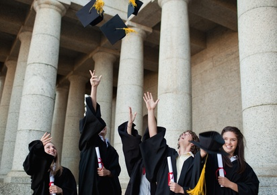 The Hidden Opportunities of Higher Education Websites