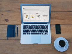 6 Benefits of Integrating WordPress with Salesforce