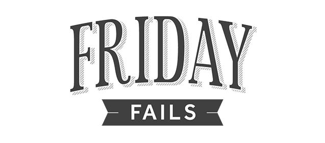 Friday_Fails_Logo_NEW