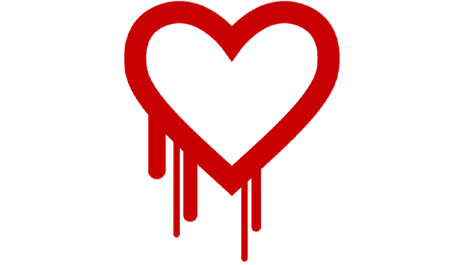 What You Need to Know About the Heartbleed Vulnerability