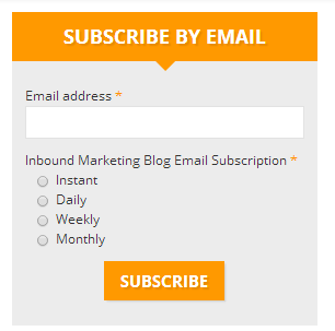 5 Things To Remember When Setting Up Your HubSpot COS Blog