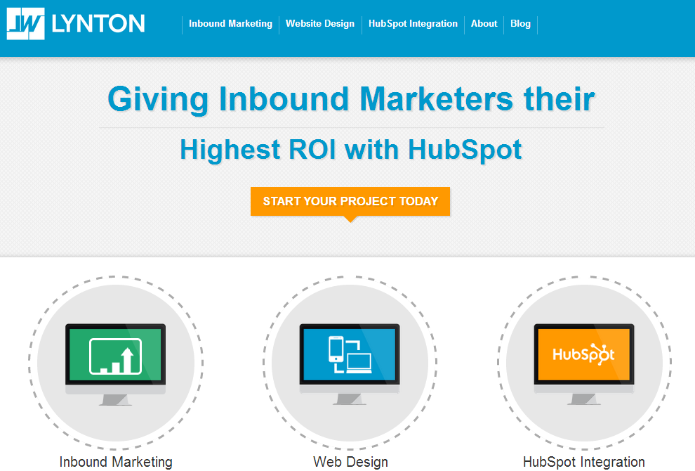 HubSpot_Customers
