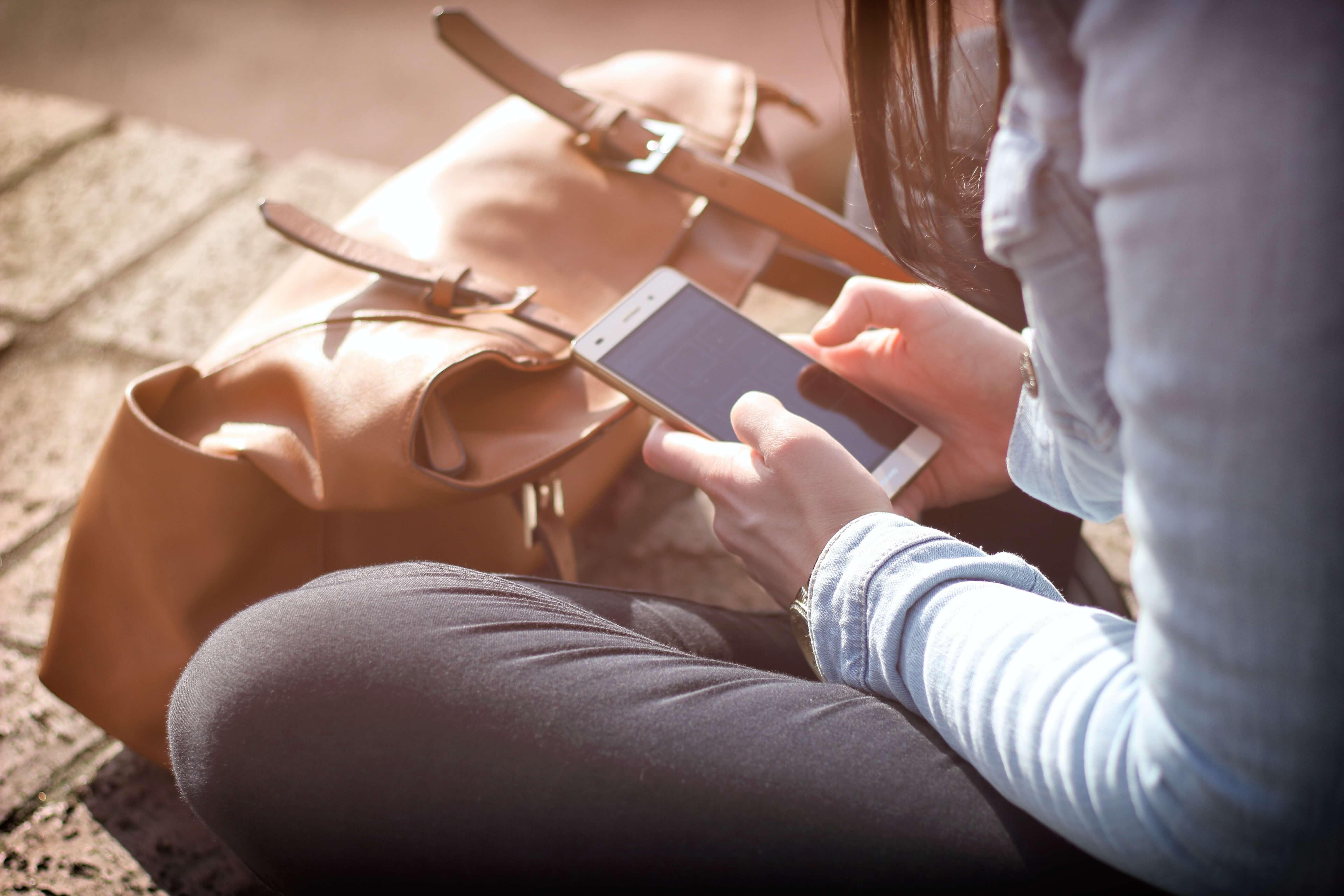 lyntonweb-sms-marketing