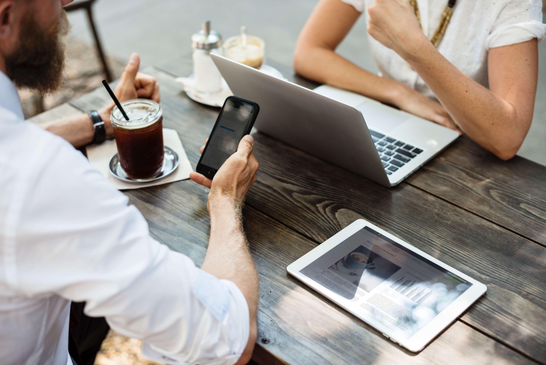 LyntonWeb-Inbound-Marketing-Services