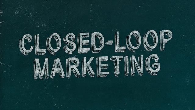 closed-loop-marketing