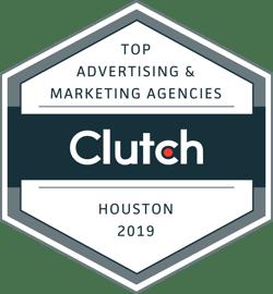 Advertising_Marketing_Agencies_Houston_2019 (1)