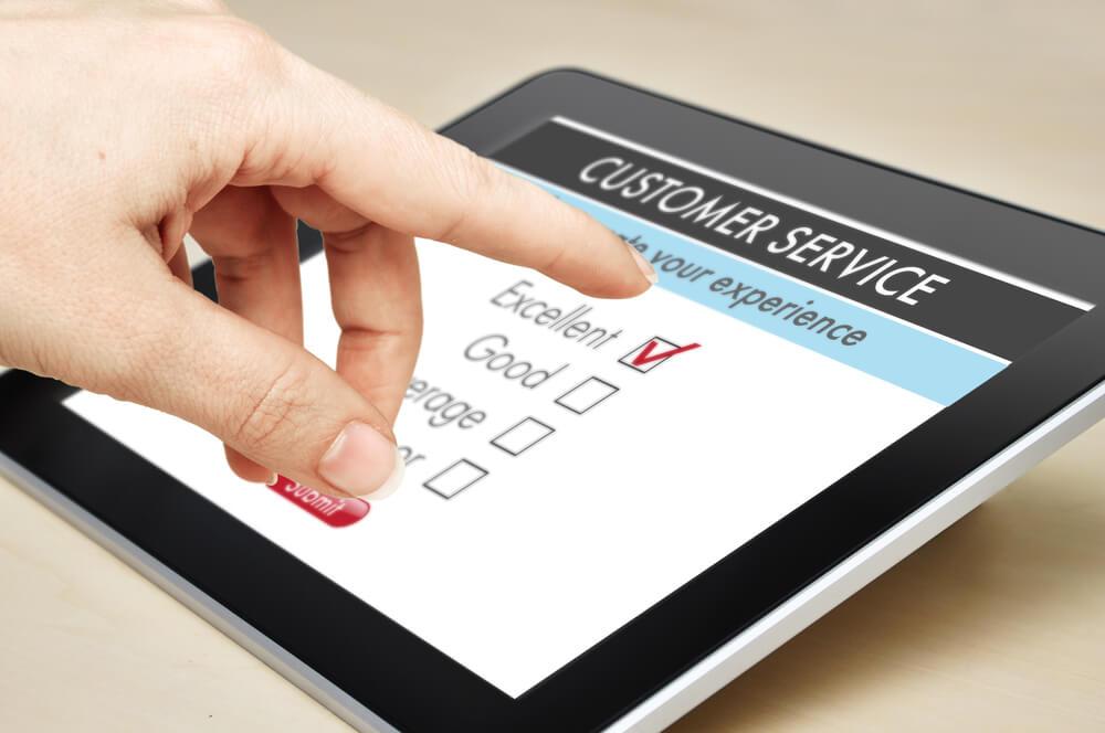 Medical website customer service.jpg