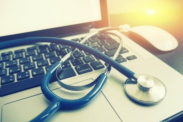 medical websites (1).jpg