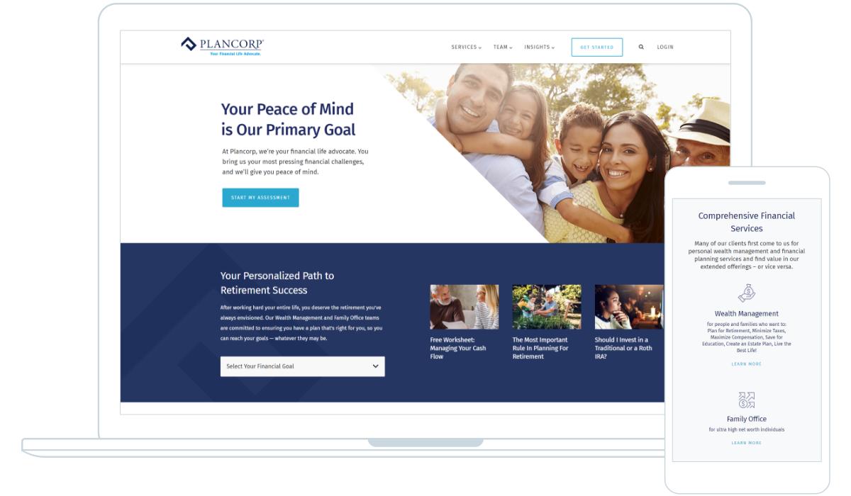 plancorp-responsive-mockup 2021
