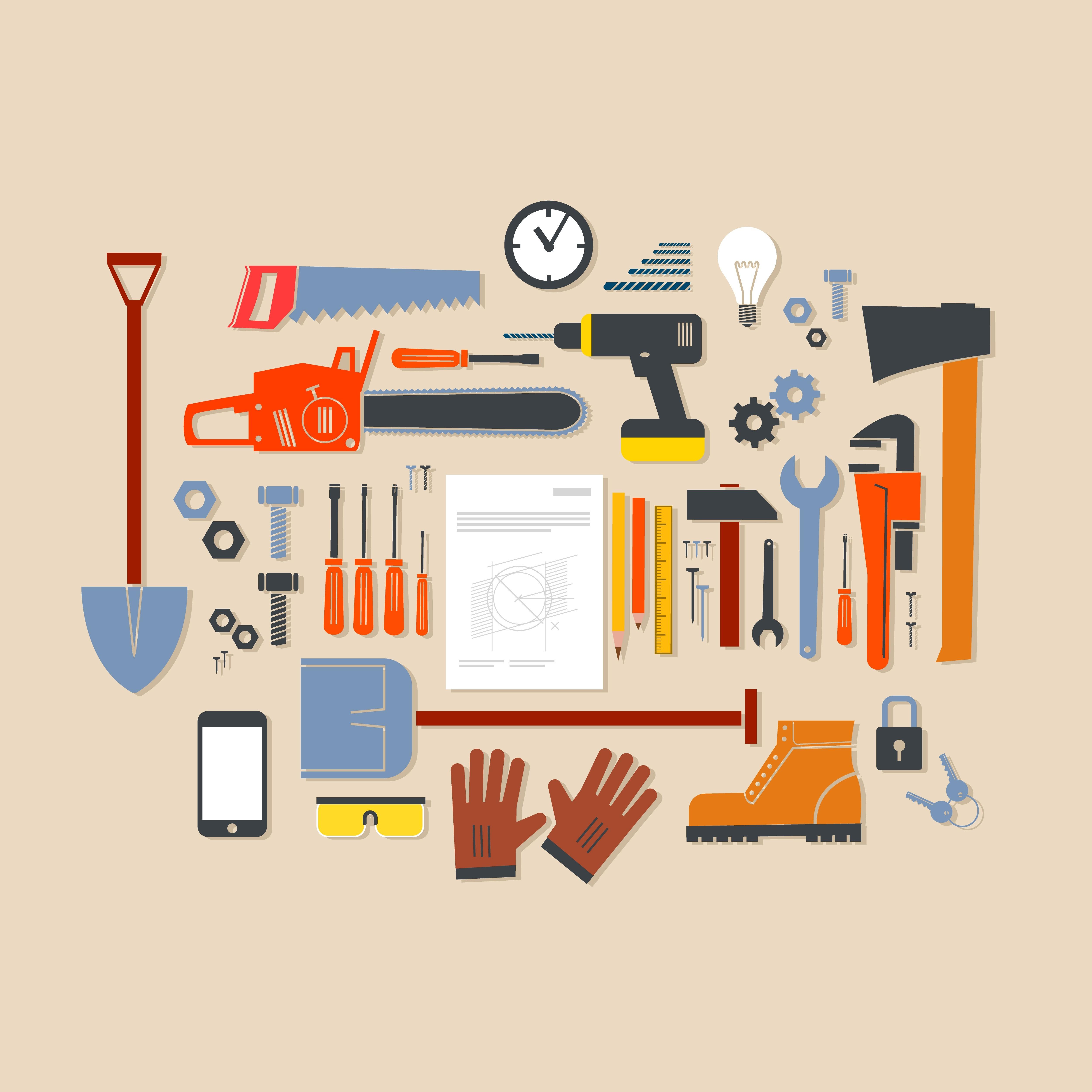 HubSpot Tools