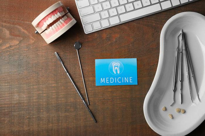 Dental websites KPIs (1).jpg