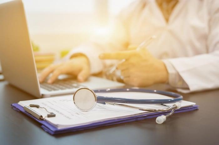 Healthcare Blog2.jpg