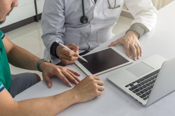 best doctor website design featured (1).jpg