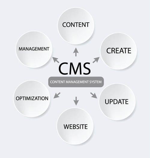 cms options 1 (1).jpg