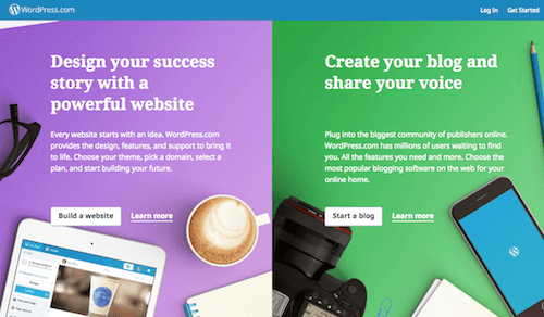 cms options Wordpress.png