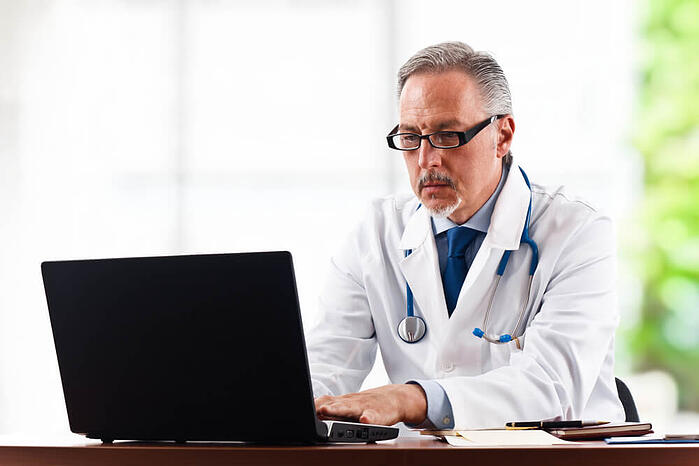 content marketing for healthcare2.jpg