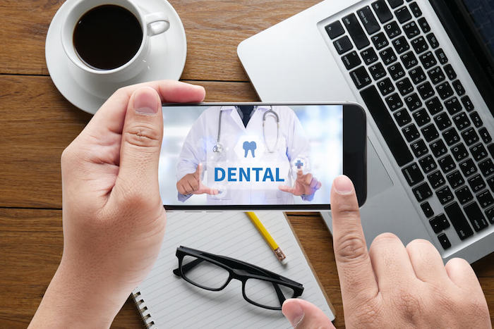 dental website design 1 (1).jpg