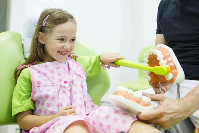 dental websites phototgraphy (1).jpg