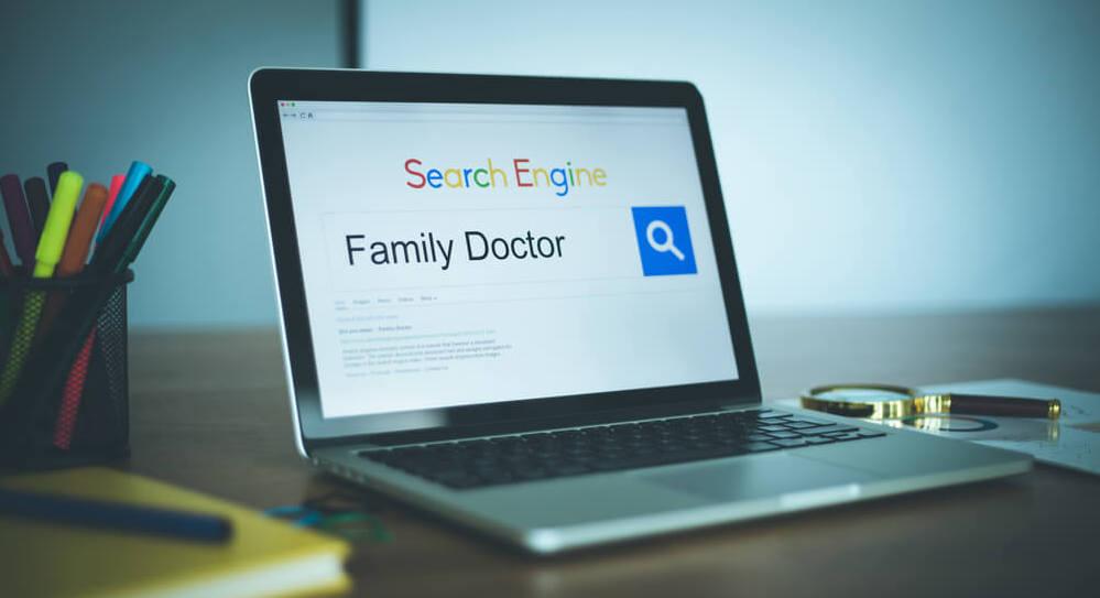 healthcare seo (1).jpg