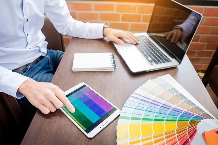 healthcare web design color (1).jpg