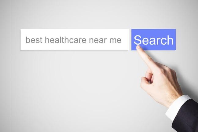 healthcare website 2 (1).jpg