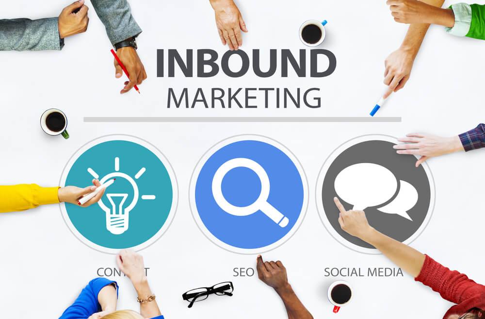 medical inbound marketing (1).jpg