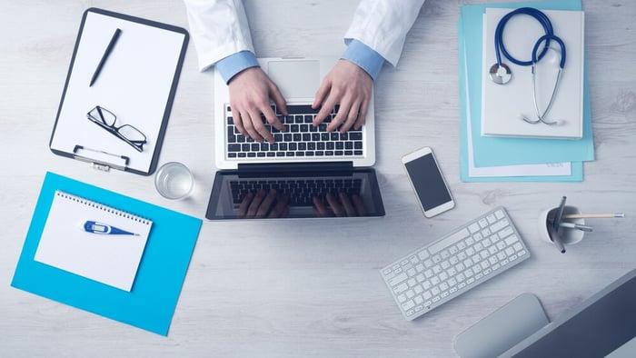 medical practice inbound marketing 1 (1).jpg
