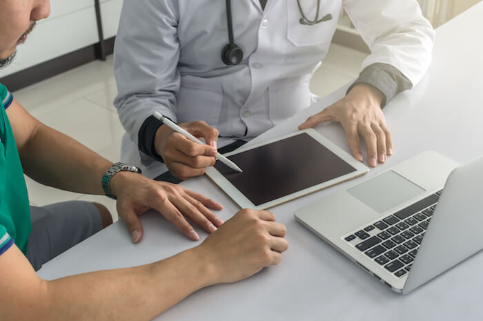 medical practice website design (1).jpg
