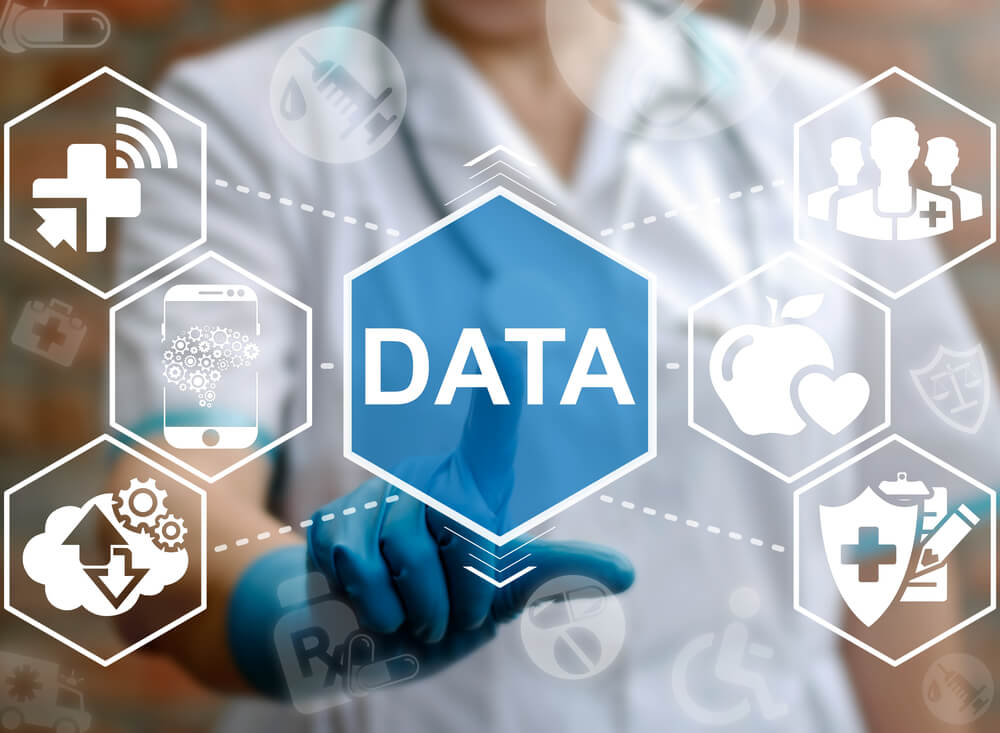 medical seo google analytics (1).jpg