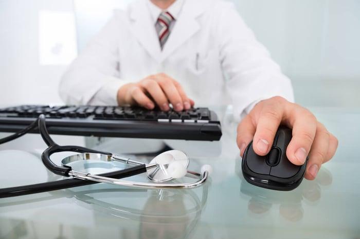 medical website hubspot 1 (1).jpg