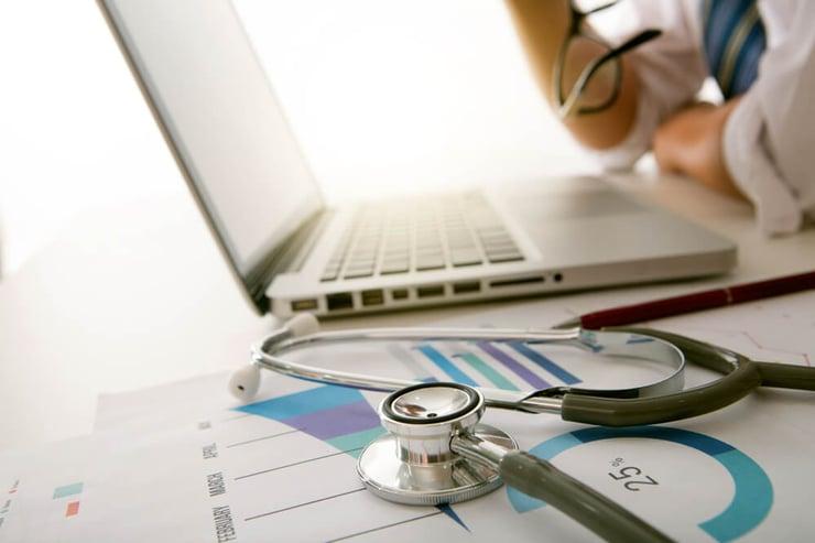 medical website marketing (1).jpg