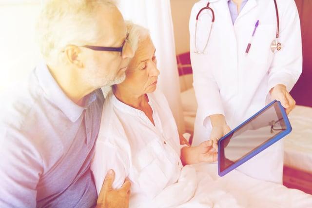 medical website patient engagement.jpg