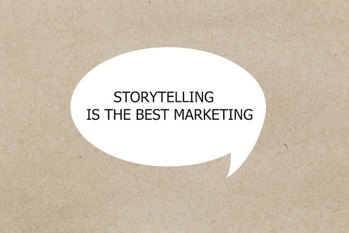 medical website storytelling 1 (1).jpg