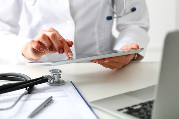 medical websites (1)-1.jpg
