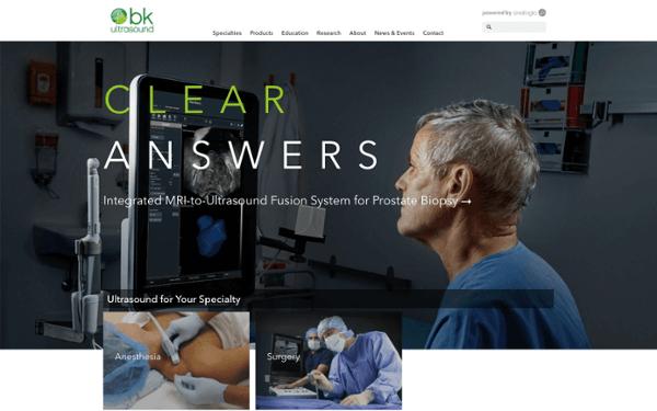 medical website inspiration bk.png