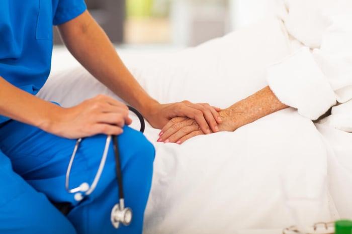 medical websites photography (1).jpg