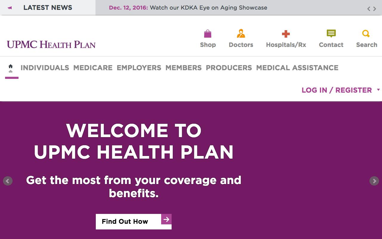 medical website inspiration upmc.png