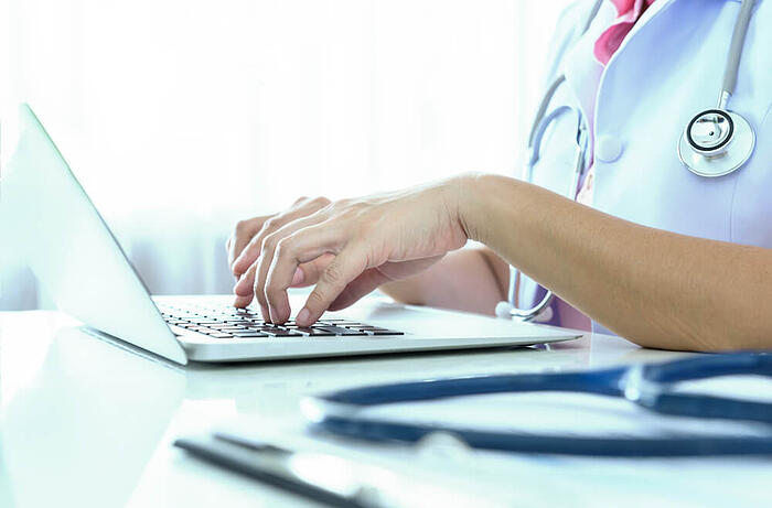 online resources for patients (1).jpg