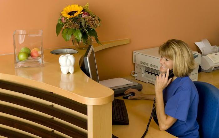patient calls 1 (1).jpg