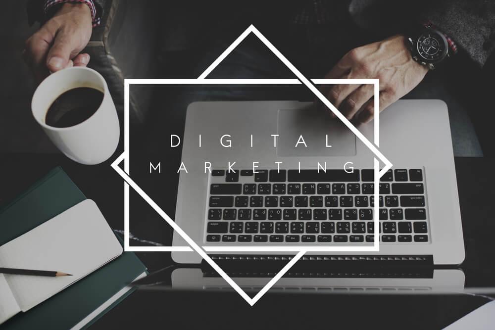 pharma digital marketing (1).jpg