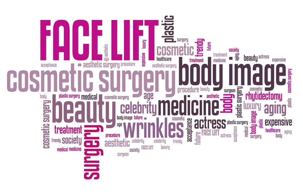 plastic surgery SEO3-1.jpg