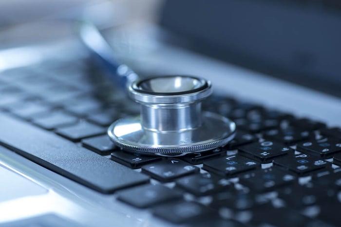 reputation marketing for healthcare 1 (1).jpg